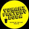 yunami factory boba