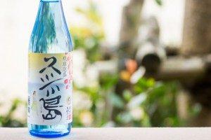 米島酒造 泡盛