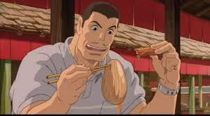 肉圓(バーワン)