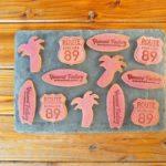 【久米島産】サクッサクッ!紅芋の香りが良い!ふるさと納税で久米島産紅芋クッキーをGET!!