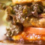必見!ハンバーグを最高に美味しく作る方法。 その秘密は。。。