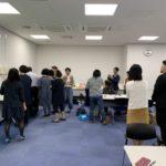にっぽんの宝物 JAPANグランプリ2019 開催説明会 in 沖縄