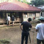 【久米島バイリンガルmovie】 久米島のPR動画 ナレーションは沖縄出身のお笑い芸人じゅん選手