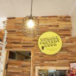 3/18(水)にプレオープンしました!新店舗『YUNAMI FACTORY BOBA』タピオカ やスムージーのお店