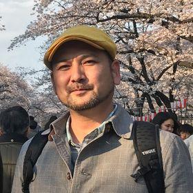 YUNAMI FACTORYガーリックオイルモニター企画第一弾 ~五え松工房 宮良耕史郎~